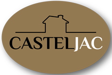 Casteljac immobilier